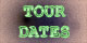 Tour Dates Button