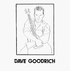Dave Goodrich Cover Image